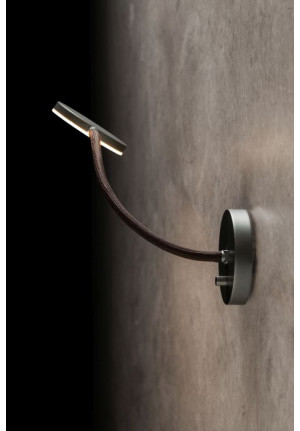 Holtkötter Flex T Version 11 Aluminium, Armfarbe grau