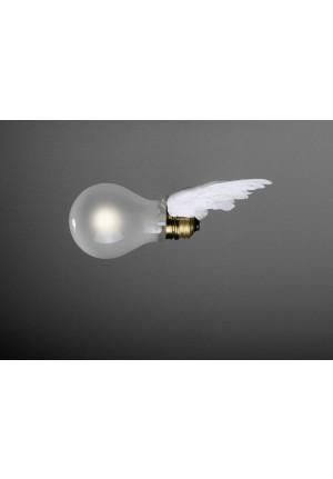 Ingo Maurer - Birdie Glühlampe