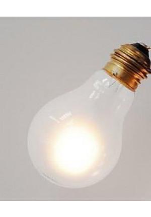 Ingo Maurer LED 1,5 Ersatz-Leuchtmittel