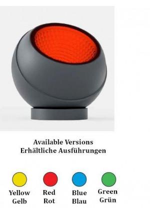 IP44.DE Shot Farbfilter Farbauswahl