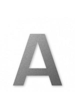 Keilbach - Script Beispiel
