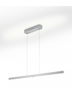 Knapstein LINN-L128 nickel