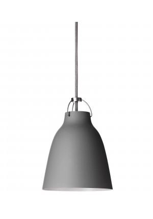 Lightyears Caravaggio P1 dunkelgrau matt
