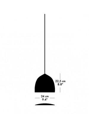 Lightyears Suspence P1 Ersatzteil