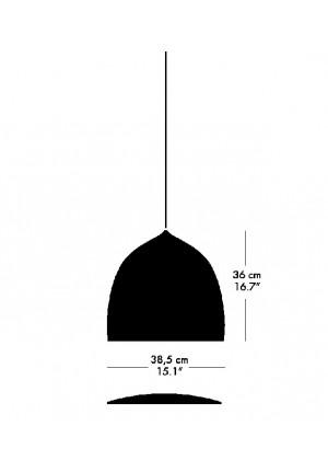 Lightyears Suspence P2 Ersatzteil