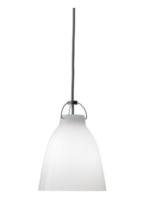 Lightyears Caravaggio Opal P3