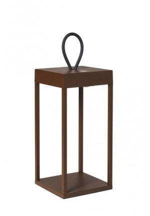 Loom Design Lucerna 30 weiß