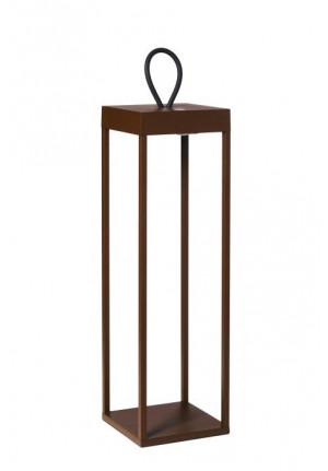 Loom Design Lucerna 50 schwarz