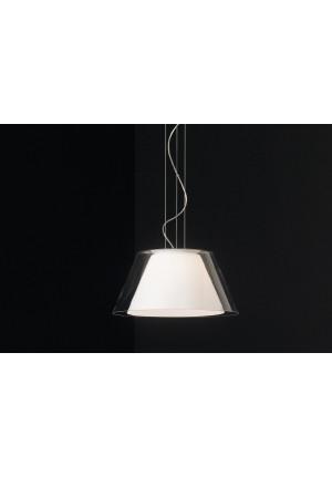 Lumini Theodora S Aluminium