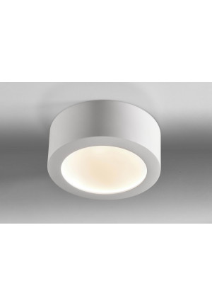 Lupia Licht Bowl L schwarz