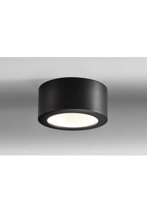 Lupia Licht Bowl M weiß