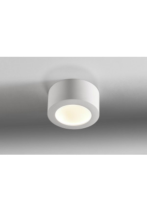 Lupia Licht Bowl S schwarz