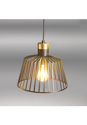 Lupia Licht Cage 1
