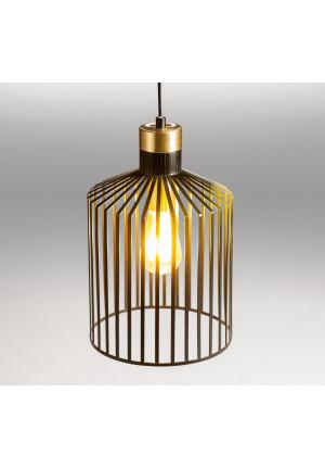 Lupia Licht Cage 2