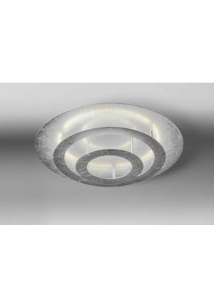 Lupia Licht Circle Blattsilber