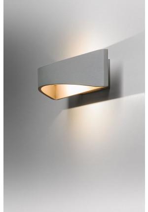 Lupia Licht Impuls weiß
