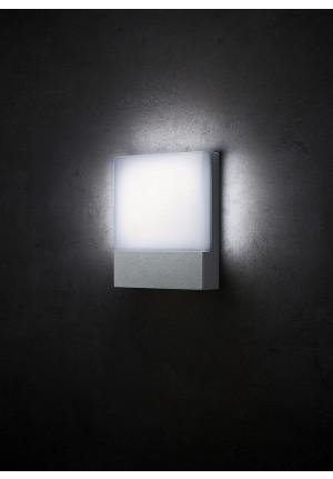 Lupia Licht Pad
