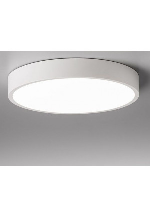 Lupia Licht Renox L