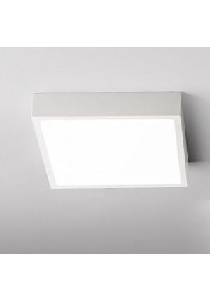 Lupia Licht Venox M