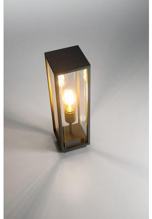 Lupia Licht Vetro S