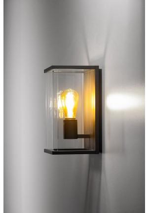 Lupia Licht Vetro W1