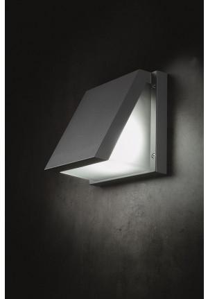 Lupia Licht Victoria