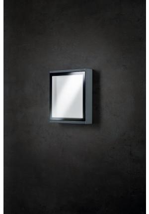 Lupia Licht Window