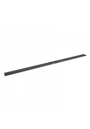 Ma[&]De Tablet W1 Blende schwarz, 96 cm, Ausführung 5