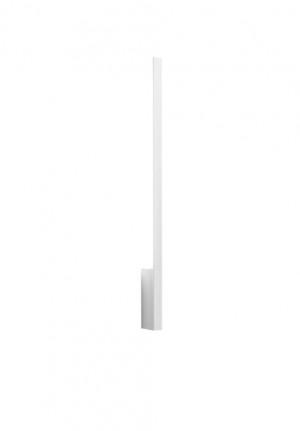 Ma[&]De Xilema W1 80cm weiß