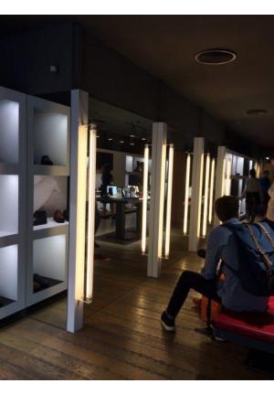 Marset Neon de Luz NL-A