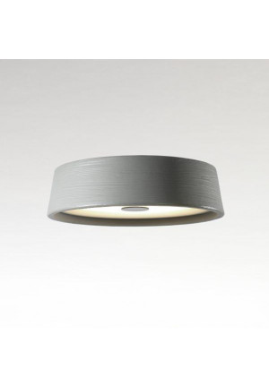 Marset Soho C 57 LED grau