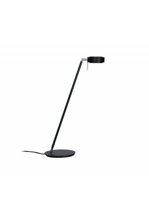 Mawa Pure Tischleuchte LED weiß