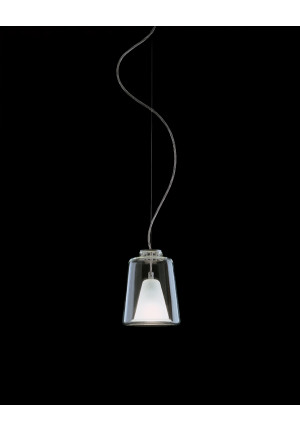 Oluce Lanternina 471