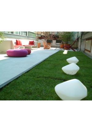 Oluce Stones 215