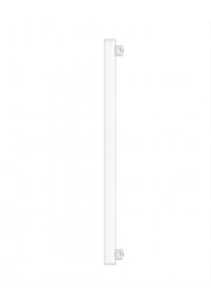 Osram S14s LED 15 Watt 100 cm