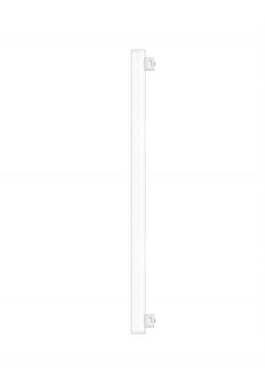 Osram S14s LEDinestra 9 W/827 ADV FR