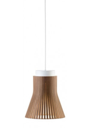 Secto Design Petite 4600 schwarz