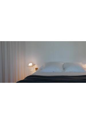 Vibia Suite 6031 weiß