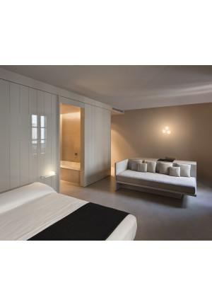 Vibia Suite 6050