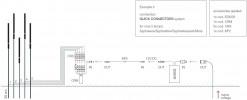 Catellani & Smith Syphasera Set 5 Grafik