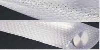 Escale Stratos Pendelleuchte: besondere Oberfläche durch 3D-Druck