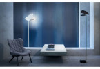 Foscarini Lightwing