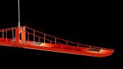 Gio Golden Gate