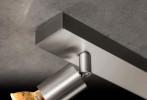 Holtkötter 4503 Aluminium