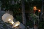 Karman Alibabig floor lamp-H625V-EXT