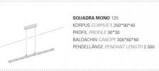 Byok Squadra Mono 125 graphic