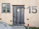 Keilbach - Big Number 480