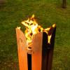 Keilbach - Fuji Flame