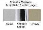 Knapstein DINA-T Farbtafel