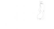 Next Alien XL Pendel Grafik